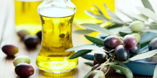 olive-oil4_article.jpg
