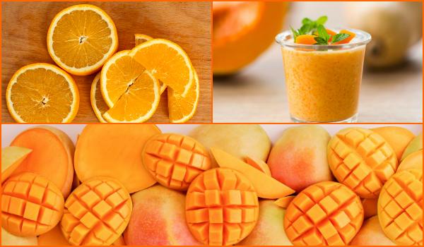 orange foods.png