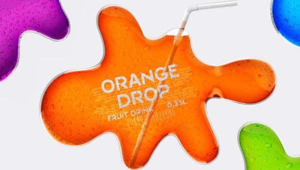orange.drink_600.jpg