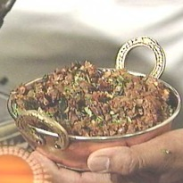 Recipe of Panasa Puttu Koora