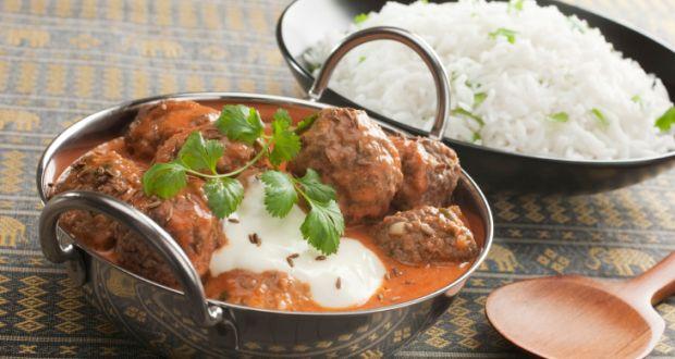 Paneer Kofta Recipe - NDTV Food