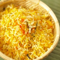Paneer goli biryani recipe by niru gupta ndtv food forumfinder Choice Image