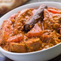 Paneer makhani recipe paneer makhanwala paneer recipes paneer makhani forumfinder Gallery