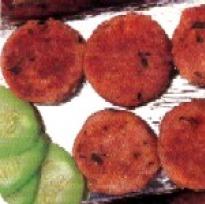 Recipe of Paneer Tikki