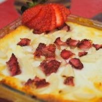 best-paneer-recipes-1