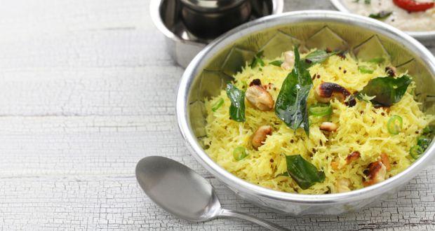 Recipe of Parsi Sev