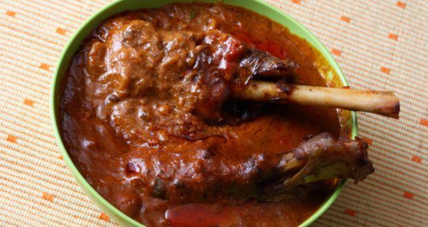 paya curry recipe by satyajeet ndtv food