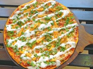 peri-peri-pizza_article.jpg