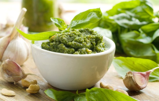 pesto-sauce_article.jpg