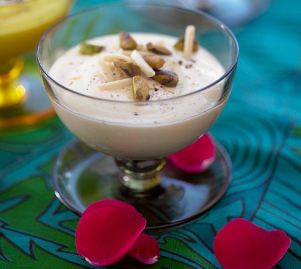 phirni-article.jpg