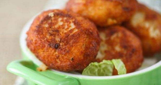 Picnic eggs recipe by meher mirza ndtv food picnic eggs forumfinder Gallery