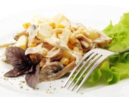 pineapple-cheese-and-ham-salad_thumb.jpg