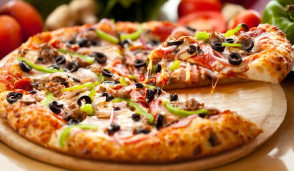 Shocking secrets about the junk food industry ndtv food pizza junk food 600g forumfinder Image collections