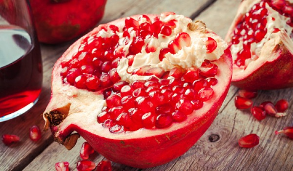 pomegranate-600.jpg