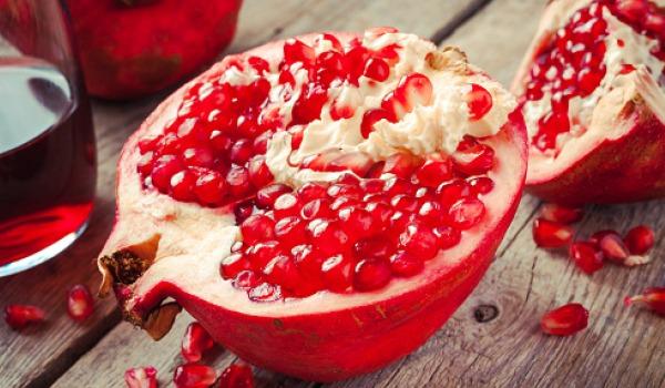 pomegranate-600.jpg