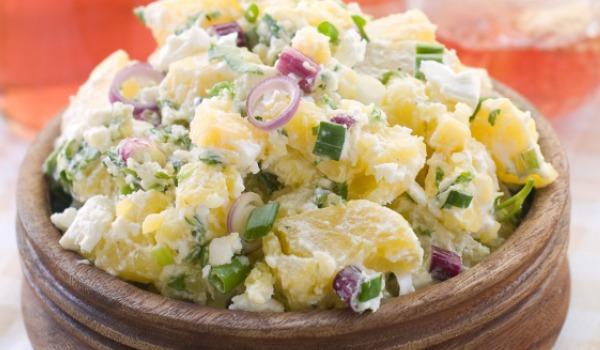 potato-salad-easter_article.jpg