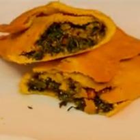 Recipe of Pudachi Wadi