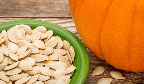 pumpkin-seeds-600.jpg