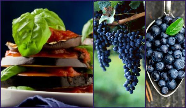 purple-foods_article.jpg