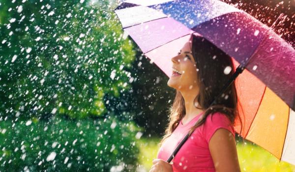 11 Best Monsoon Recipes Easy Monsoon Recipes Ndtv Food