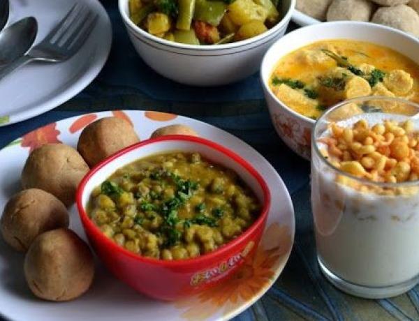 regional-platters-the-royal-thali-of-rajasthan-2.jpg