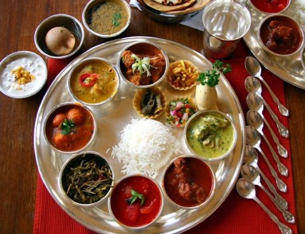 regional-platters-the-royal-thali-of-rajasthan-1.jpg
