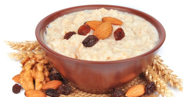 Recipe of Rava Kheer