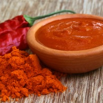 Recipe of Recheado (Goan Red masala)