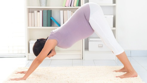 yoga-3-med.jpg