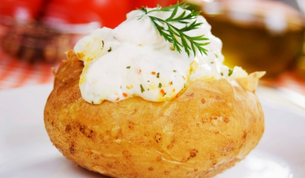 roast-potato-hung-curd_600.jpg