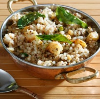 Recipe of Namkeen Saboodana