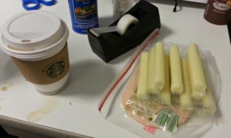 sad-food-Cheese-stick-and-001.jpg