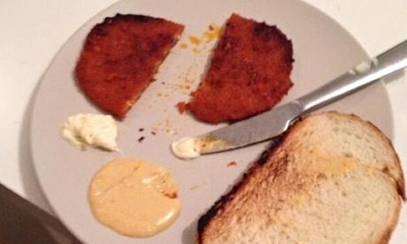 sad-food-toast-and-uniden-001.jpg