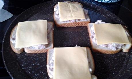 sad-food-white-bread-tuna-001.jpg