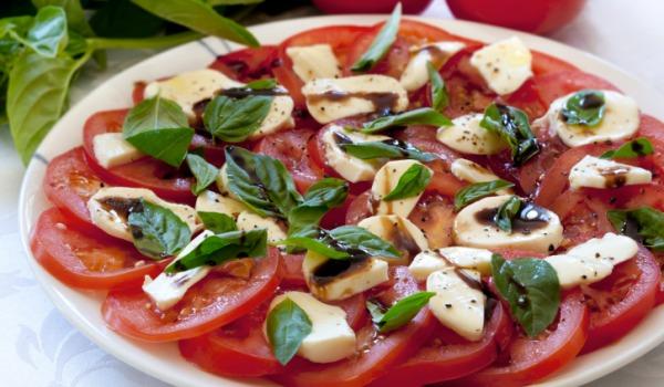 salad.6.jpg