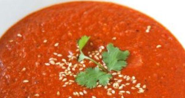Recipe of Salsa Creole