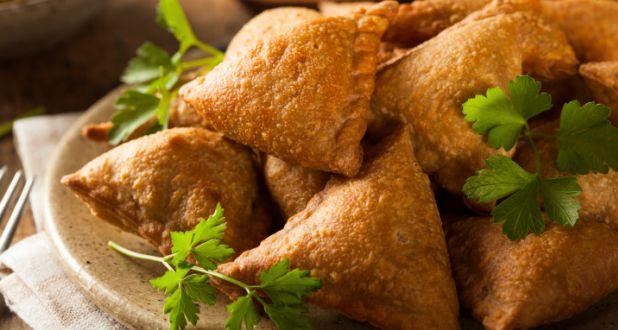 Samosa pastry recipe how to make samosa pastry samosa pastry samosa pastry forumfinder Gallery