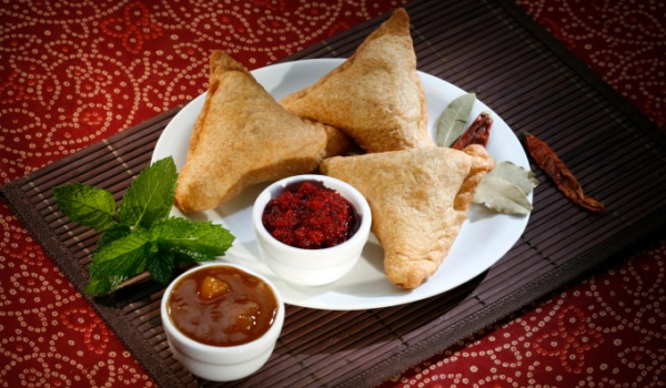 10-navratri-recipes-you-must-try-3