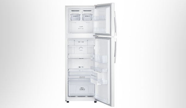 samsung-refrigerator-rt-29