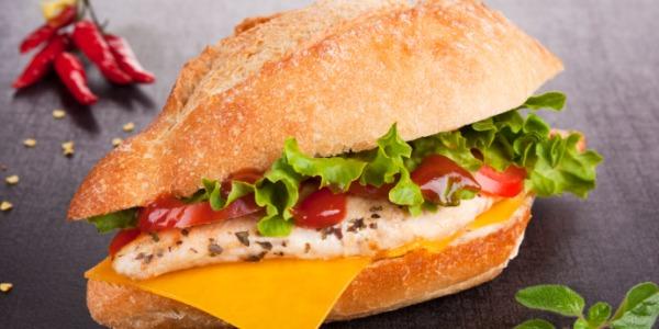 sandwich_600.jpg