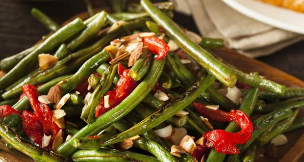 Recipe of Sangri Kanda