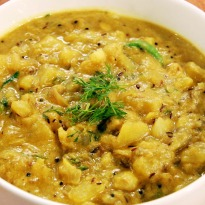 Oriya special dishes oriya special recipes ndtv food santula forumfinder Image collections