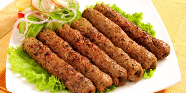 seekh-kebabs-pairings_article.jpg