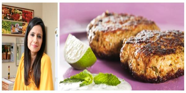 seema-dahi-kebab_article.jpg