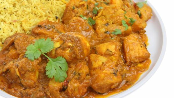 shahi-egg-curry_article2.jpg