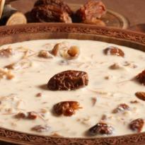 Recipe of Sheer Khurma
