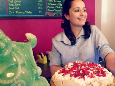 shirani-mehta-maison-des-desserts_article.jpg