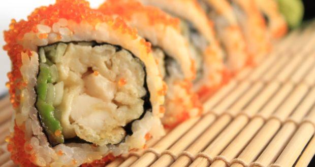 Recipe of Shrimp Moussaka
