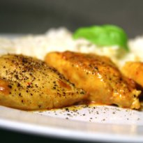 Sorsebata Ilish Mach Recipe