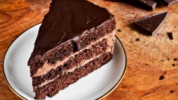 How To Make Cakes At Home In Hindi